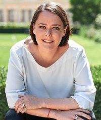 Claire de Rotalier
